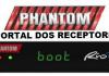 news-atualizao-phantom-rio-tv-hd-corrigido-news-portal-dos-receptores