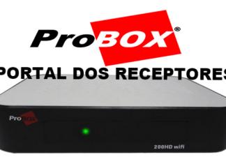 news-atualizao-probox-200-hd-wifi-estabilizado-news-portal-dos-receptores