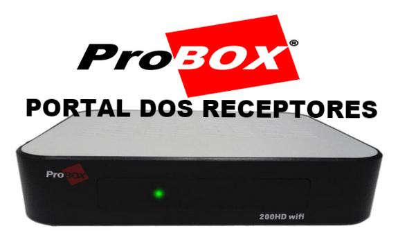 atualizao-probox-200-hd-wifi-v1061--14052018-atualizao-probox-200-hd-wifi-estabilizado-atualizao-probox-200-hd-wifi-v1061--14052018-portal-dos-receptores--atualizao-e-instalaes