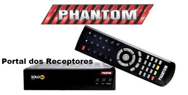 atualizao-phantom-solo-4k-v202728-dia-02062018-atualizao-phantom-solo-4k-estabilizada-atualizao-phantom-solo-4k-v202728-dia-02062018-portal-dos-receptores--atualizao-e-instalaes