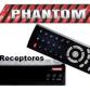 Atualização Phantom Solo 4K Estabilizada