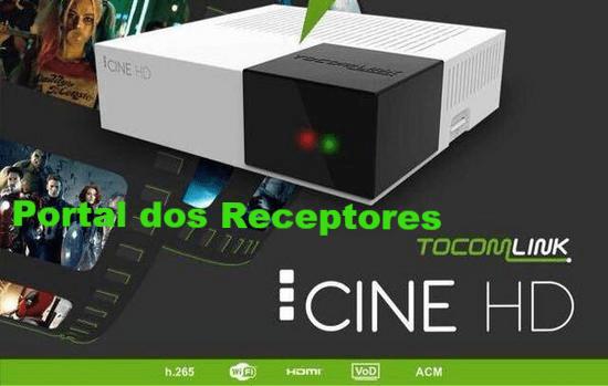 atualizao-tocomlink-cine-v1034-correo-de-canais-hd-nova-atualizao-tocomlink-cine-hd-atualizao-tocomlink-cine-v1034-correo-de-canais-hd-portal-dos-receptores--atualizao-e-instalaes