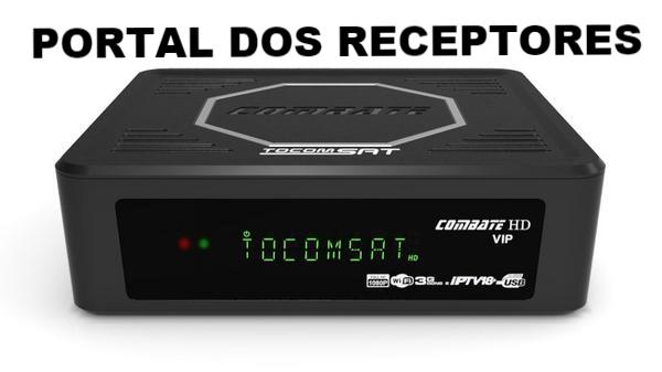 atualizao-combate-hd-vip-v1029-sks-63w-estvel-nova-atualizao-combate-hd-vip--atualizao-combate-hd-vip-v1029-sks-63w-estvel-portal-dos-receptores--atualizao-e-instalaes