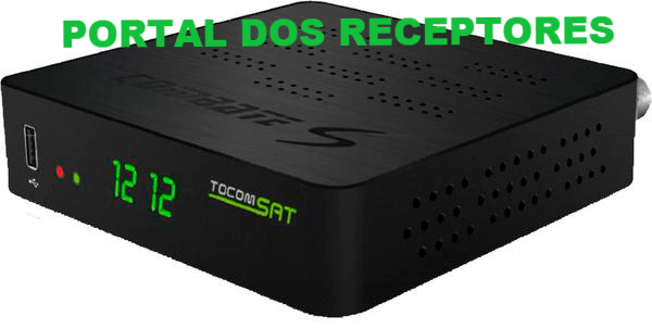 atualizao-tocomsat-combate-s-v168-canais-hd-on-atualizao-tocomsat-combate-s-hd-corrigido-sks-atualizao-tocomsat-combate-s-v168-canais-hd-on-portal-dos-receptores