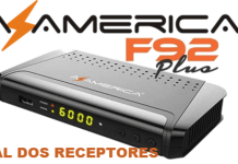 news-baixar-nova-atualizao-azamerica-f92-plus-news-portal-dos-receptores