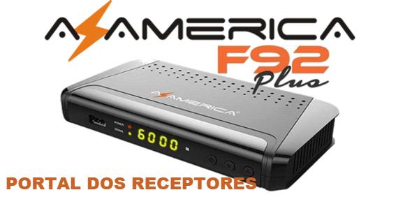 atualizao-azamerica-f92-plus-v106-correo-do-cs-baixar-nova-atualizao-azamerica-f92-plus-atualizao-azamerica-f92-plus-v106-correo-do-cs-portal-dos-receptores--atualizao-e-instalaes