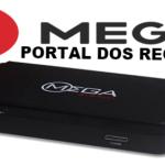 Liberada sua Atualização Megasystem MS-270