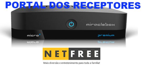 atualizao-miraclebox-premium-dia-10-de-maro-nova-atualizao-miraclebox-premium-hd-atualizao-miraclebox-premium-dia-10-de-maro-portal-dos-receptores--atualizao-e-instalaes