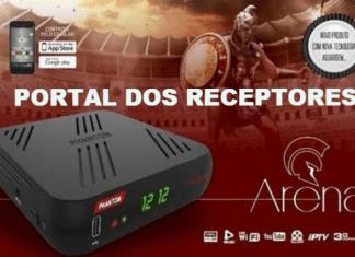 news-baixar-nova-atualizao-phantom-arena-hd-news-portal-dos-receptores