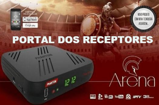 atualizao-phantom-arena-v170-dia-18-de-maro-de-2018-baixar-nova-atualizao-phantom-arena-hd-atualizao-phantom-arena-v170-dia-18-de-maro-de-2018-portal-dos-receptores--atualizao-e-instalaes