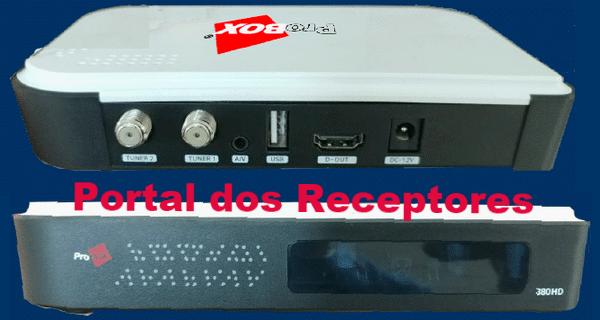atualizao-probox-380-hd-v1014--14052018-atualizao-probox-380-hd-v104-sks-15w-novas-keys-atualizao-probox-380-hd-v1014--14052018-portal-dos-receptores--atualizao-e-instalaes