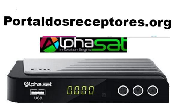 sistema-de-atualizao-alphasat-go-v122-canais-hd-on-liberada-nova-atualizao-alphasat-go-sistema-de-atualizao-alphasat-go-v122-canais-hd-on-portal-dos-receptores--atualizao-e-instalaes