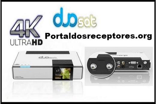 atualizao-duosat-next-uhd-v1141--corrigindo-apps-baixar-sua-atualizao-duosat-next-uhd-4k-android-atualizao-duosat-next-uhd-v1141--corrigindo-apps-portal-dos-receptores--atualizao-e-instalaes