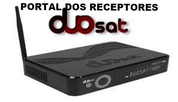 atualizao-duosat-troy-s-v139--boot-resolvido-1506-atualizao-duosat-troy-hd-atualizao-duosat-troy-s-v139--boot-resolvido-1506-portal-dos-receptores--atualizao-e-instalaes