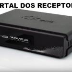 Baixar aqui sua Atualização Duosat Wave HD