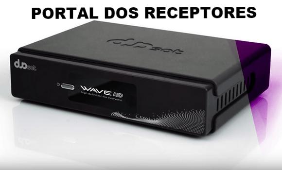 atualizao-duosat-wave-v139-boot-resolvido-15062018-baixar-aqui-sua-atualizao-duosat-wave-hd-atualizao-duosat-wave-v139-boot-resolvido-15062018-portal-dos-receptores--atualizao-e-instalaes