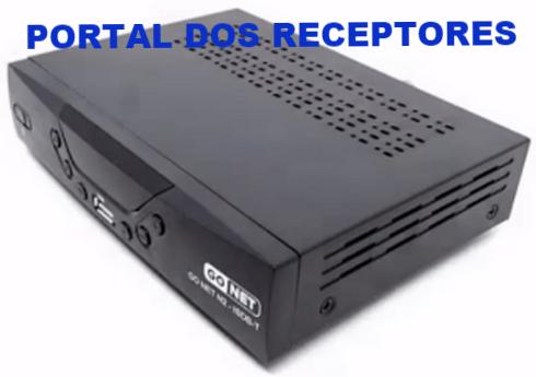 atualizao-gonet-n2-v1900--11-de-junho-de-2018-baixar-atualizao-gonet-n2-isdbt-atualizao-gonet-n2-v1900--11-de-junho-de-2018-portal-dos-receptores--atualizao-e-instalaes