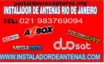 news-instalador-de-duosat-azamerica-cinebox-te-21-983769094-news-portal-dos-receptores