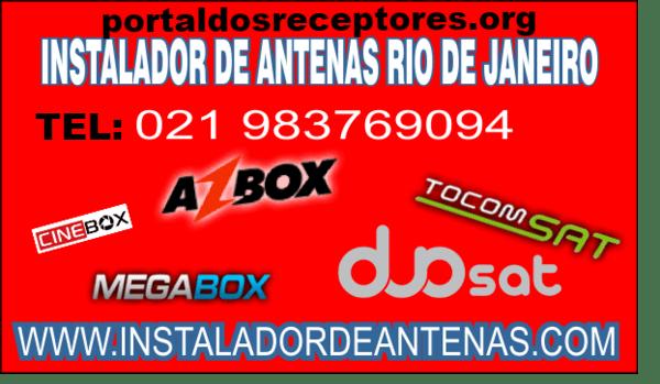 instalador-de-antena-duosat-em-niteri-tel-21-983769094-instalador-de-duosat-azamerica-cinebox-te-21-983769094-instalador-de-antena-duosat-em-niteri-tel-21-983769094-portal-dos-receptores--atualizao-e-instalaes