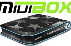 Baixar Atualização Miuibox Champion Plus
