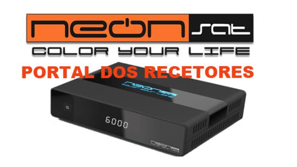 atualizao-neonsat-colors-tron-hd-vct21--09022018-baixar-nova-atualizao-neonsat-colors-tron-hd-atualizao-neonsat-colors-tron-hd-vct21--09022018-portal-dos-receptores--atualizao-e-instalaes