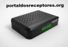 news-nova-atualizao-phantom-ultra-3-nano-news-portal-dos-receptores