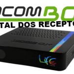 Baixar Atualização Tocombox Life HD estabilizada