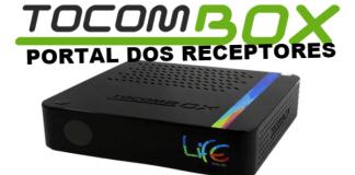 news-baixar-atualizao-tocombox-life-hd-estabilizada-news-portal-dos-receptores