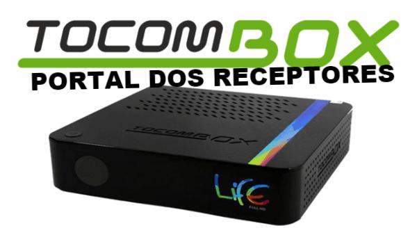 atualizao-tocombox-life-hd-v477-sks-58w-liso-baixar-atualizao-tocombox-life-hd-estabilizada-atualizao-tocombox-life-hd-v477-sks-58w-liso-portal-dos-receptores--atualizao-e-instalaes