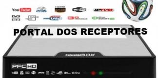 news-nova-atualizao-tocombox-pfc-hd-corrigido-news-portal-dos-receptores