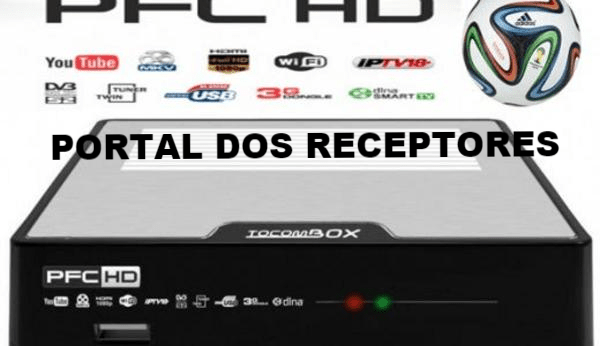 atualizao-tocombox-pfc-hd-v03049-sks-58w-liso-nova-atualizao-tocombox-pfc-hd-corrigido--atualizao-tocombox-pfc-hd-v03049-sks-58w-liso-portal-dos-receptores
