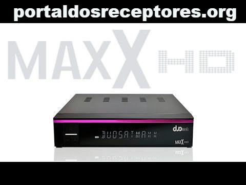 primeira-atualizao-duosat-maxx-hd-v11-baixar-atualizao-duosat-maxx-hd-primeira-atualizao-duosat-maxx-hd-v11-portal-dos-receptores--atualizao-e-instalaes