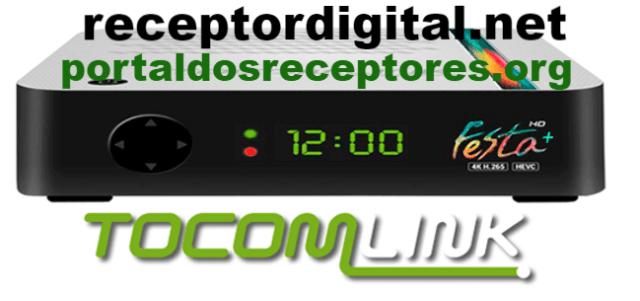 atualizao-tocomlink-festa-adicionar-legendas-no-70w-lanamento-tocomlink-festa-hd-atualizao-tocomlink-festa-adicionar-legendas-no-70w-portal-dos-receptores--atualizao-e-instalaes