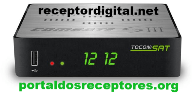 primeira-atualizao-tocomsat-combate-s-iii-v102-obrigatria-2018-liberada-sua-atualizao-tocomsat-combate-s-iii-primeira-atualizao-tocomsat-combate-s-iii-v102-obrigatria-2018-portal-dos-receptores--atualizao-e-instalaes