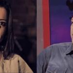 Pastor critica apoio dos cantores gospel Ana Paula Valadão e André a Bolsonaro.