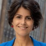 FALSO: Manuela DÁvila não comparou o cristianismo à chapa do PT.