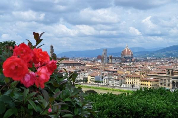Vacanze in Toscana Firenze Siena Pisa e Lucca