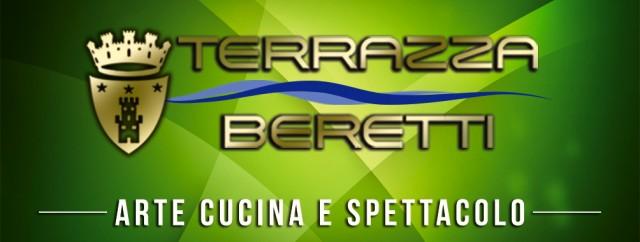 Terrazza Beretti  Portale della Notte  discoteche eventi e locali in Emilia Romagna  Portale