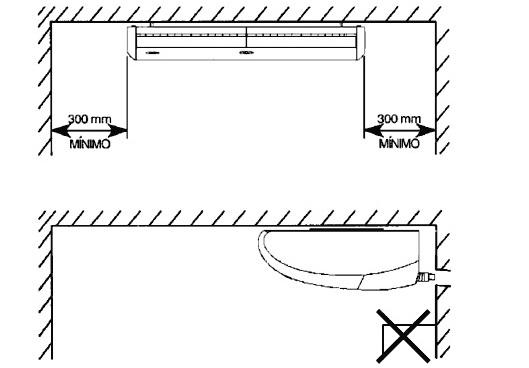 Aprenda como fazer a instalação correta de um Ar