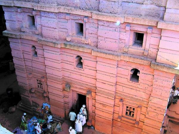 Visitare Lalibela: il tesoro dell'Etiopia cristiana