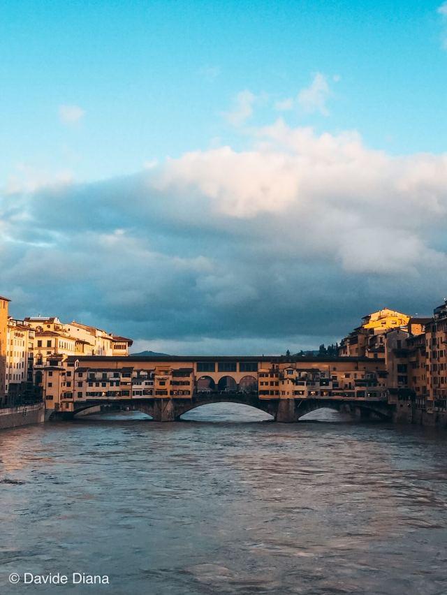 cosa vedere a Firenze in un giorno