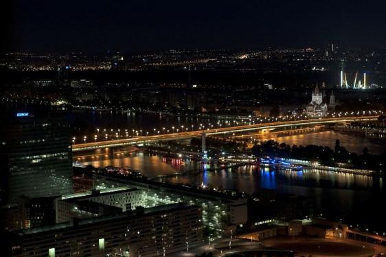 Capodanno speciale Vienna