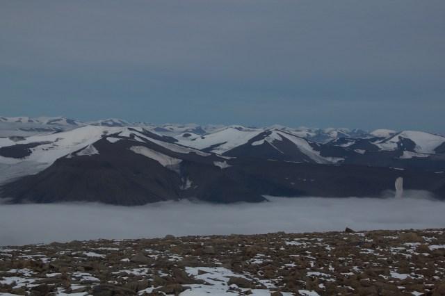 Norvegia settentrionale