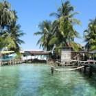 organizzare un viaggio low cost a Panama