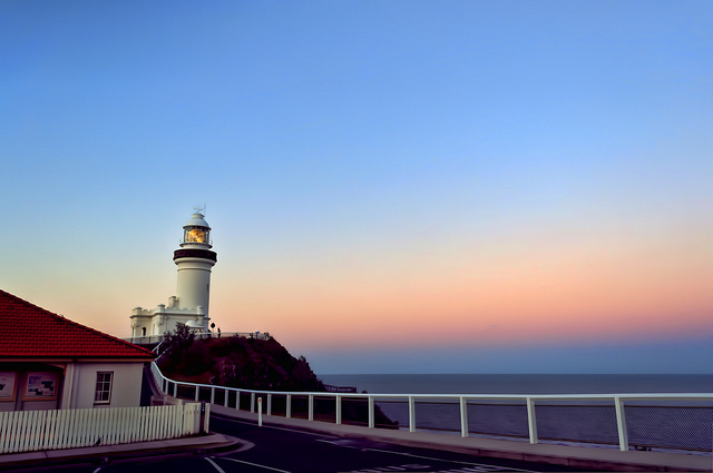 lighthouse-of-byron-bay