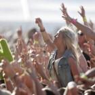 Il festival musicale più bello d'Europa