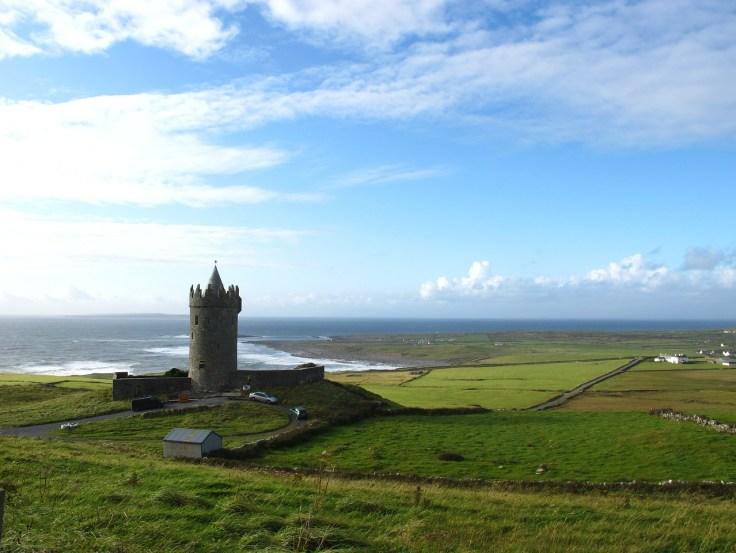 paesi da visitare una volta nella vita: Irlanda