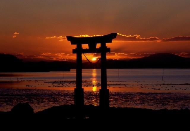 paesi da visitare una volta nella vita: Giappone