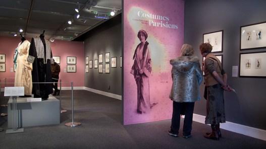 Visitare musei Dublino