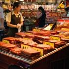 Cucina fusion a Macao